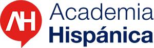 Academia Hispánica