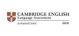 Centro Acreditado Cambridge