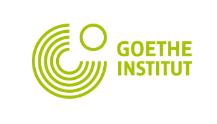 Centro Acreditado Goethe Instut